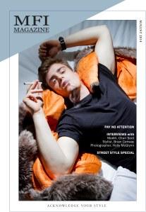 mfi008_magazine_01b-2