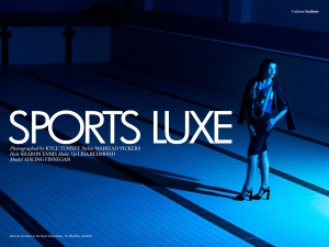 sports-luxe